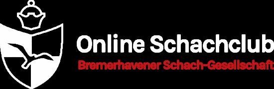 Online Schachclub BSG